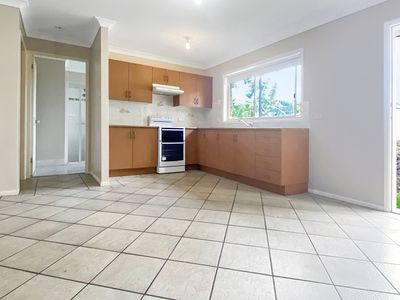 1 / 153 Macleans Point Road, Sanctuary Point