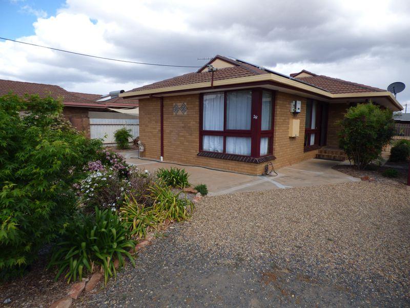 28 Elder Road, Griffith