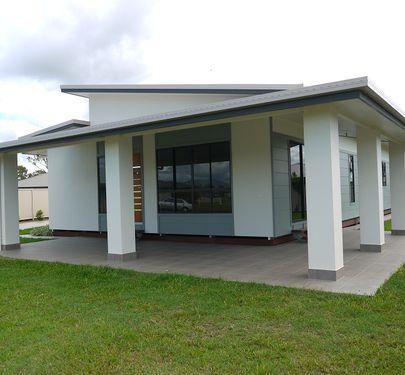 31 Mirrabook Avenue , Mareeba