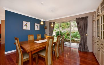 3488 Great Western Highway, South Bowenfels