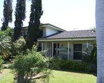 295 Melvilles Road, Maroondan