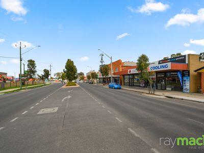 321 Wagga Road, Lavington
