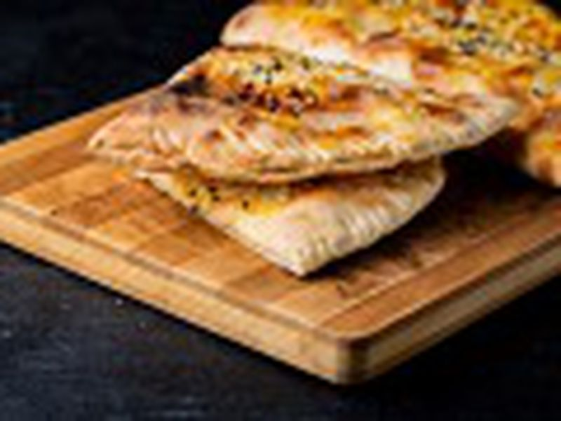 Pizza Cafe and Takeaway Business for Sale