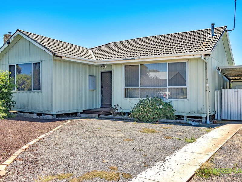 9 Hutchesson St , Horsham