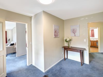 38 Formby Street, Outram