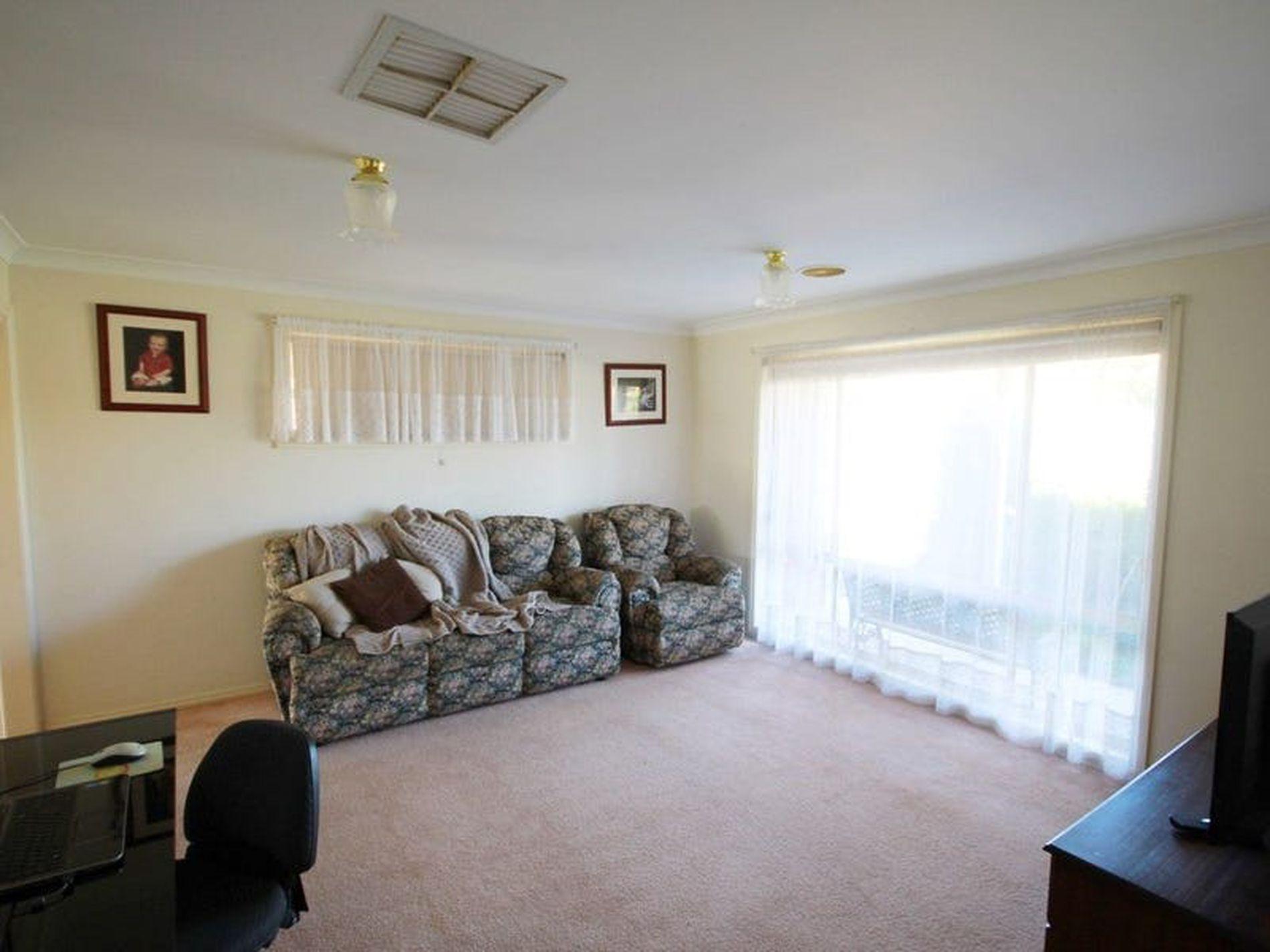 84 Williams Road, Wangaratta