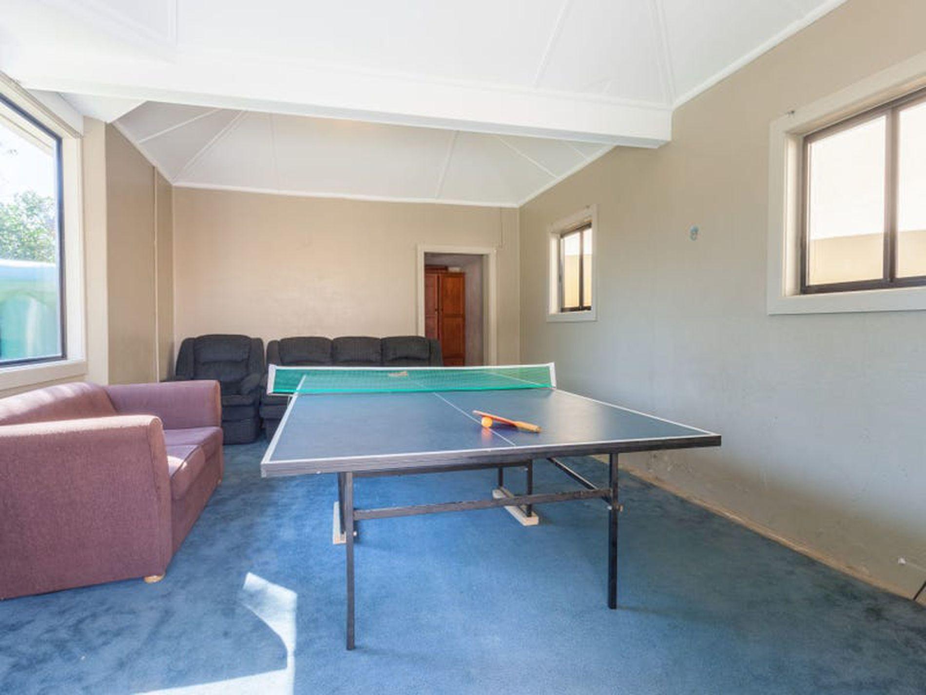 24 Larkings Street, Wangaratta