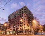 619 / 528 Swanston Street, Carlton