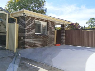 31a Astley Avenue, Padstow
