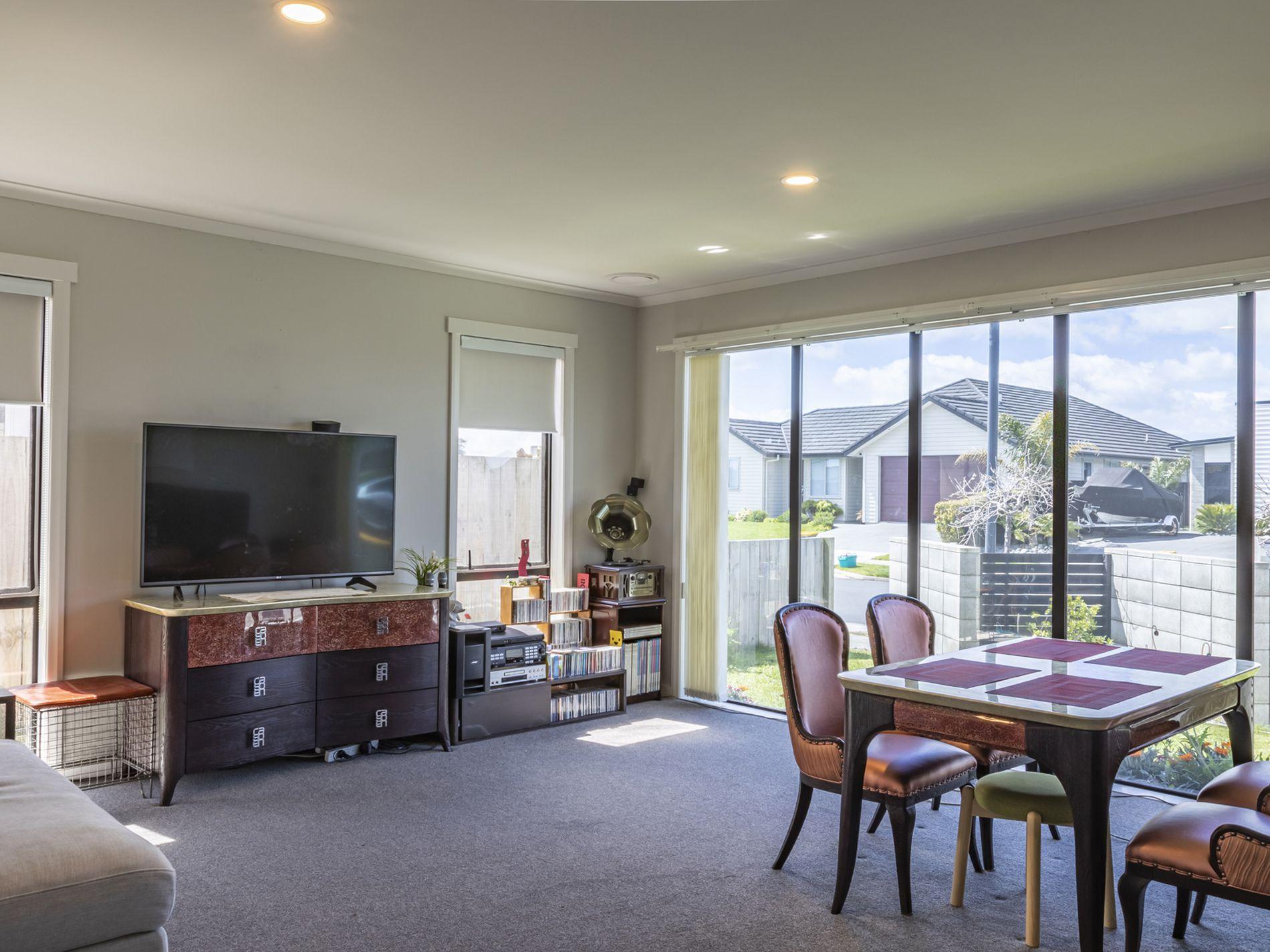 77 Roy Hilton Drive, Flagstaff