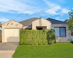 1 Holterman Place, Cartwright