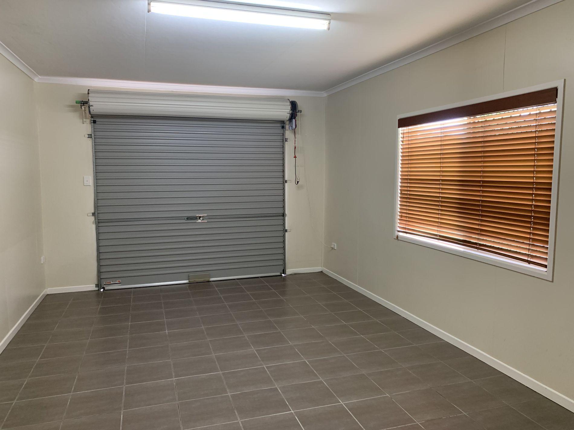 2 Eshmann Street, North Mackay