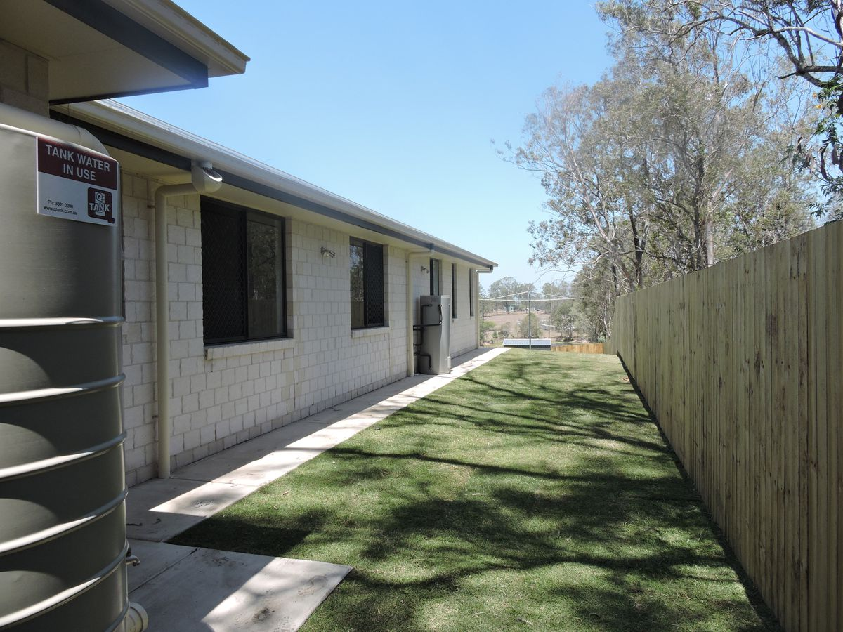 556a Middle Road, Greenbank