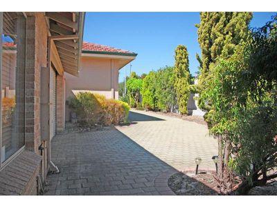 Villa 2 / 263 French Street, Tuart Hill