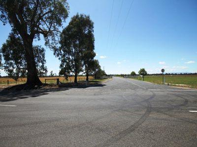69 Brian Higgins Drive, Wangaratta