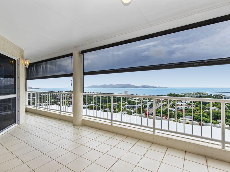5 / 13 Hillside Crescent, Townsville City