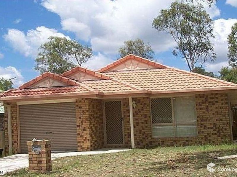 26 Mawson Place, Forest Lake