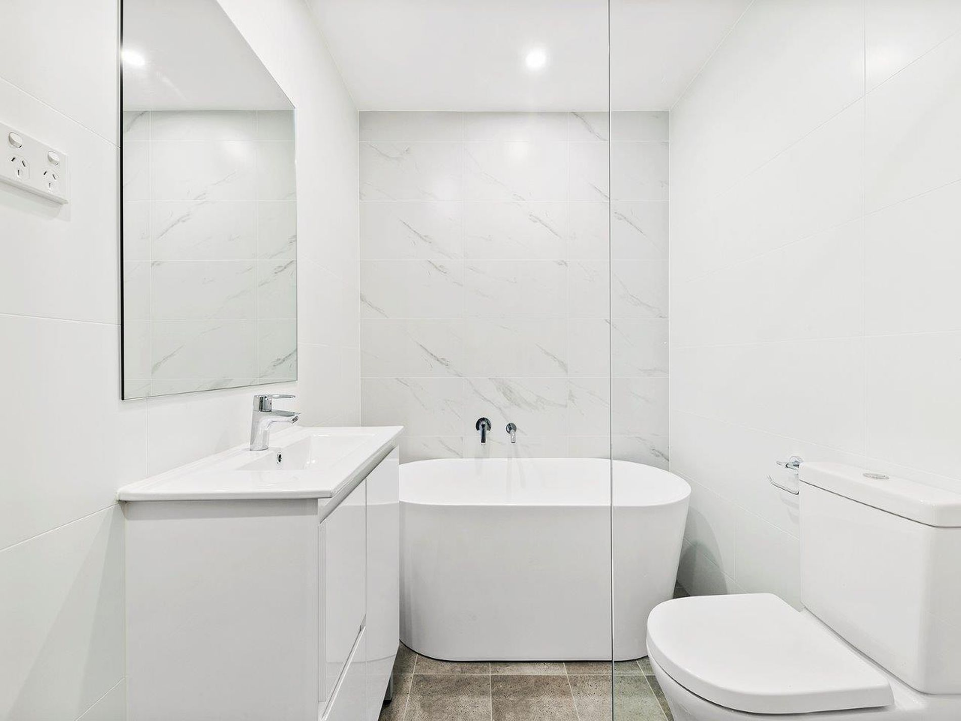 140 / 42 - 44 Armbruster Avenue, North Kellyville