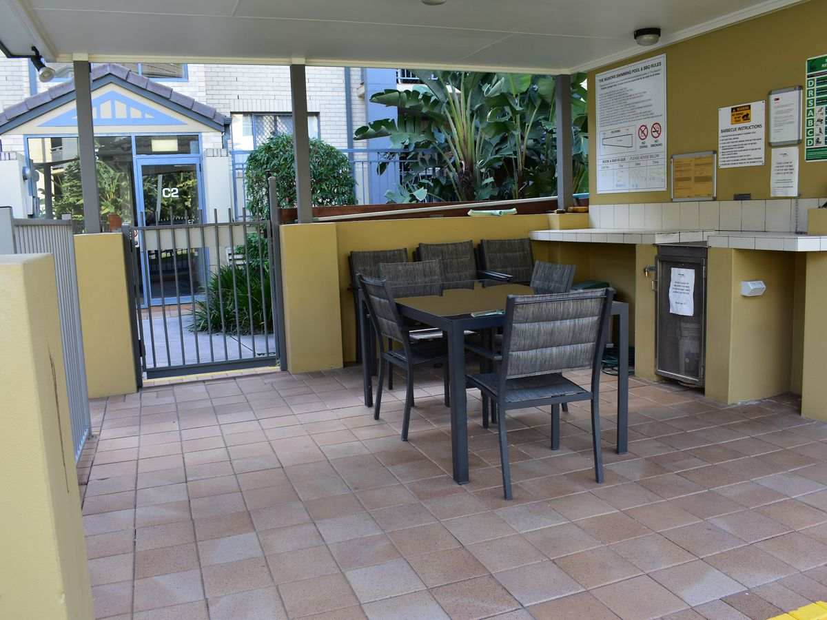 21 / 300 Sir Fred Schonell Drive, St Lucia