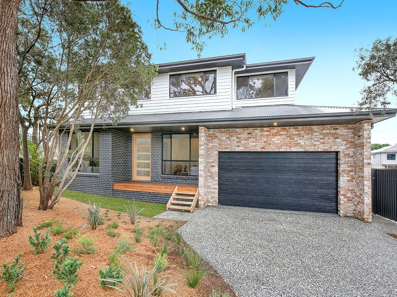 13 Arkell Drive, Figtree