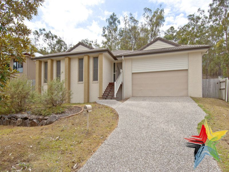 24 Mossman Parade, Waterford