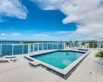 2C / 510 Marine Parade, Biggera Waters