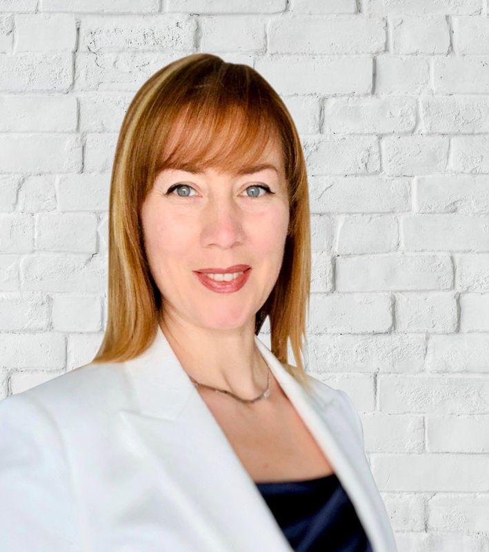 Elena Guerreiro