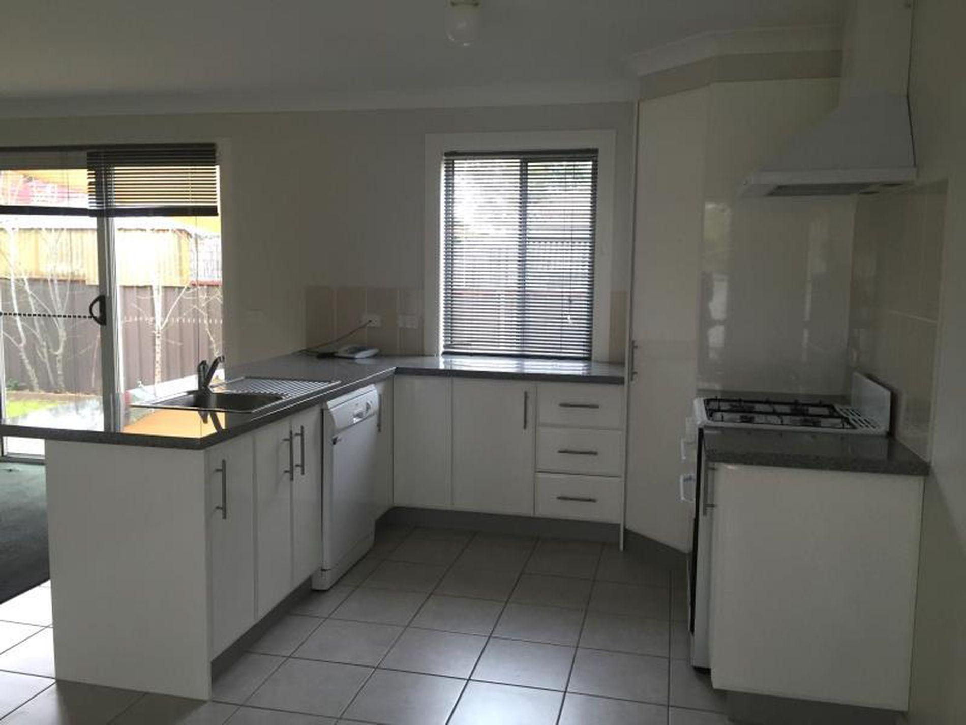 77B Docker Street, Wangaratta