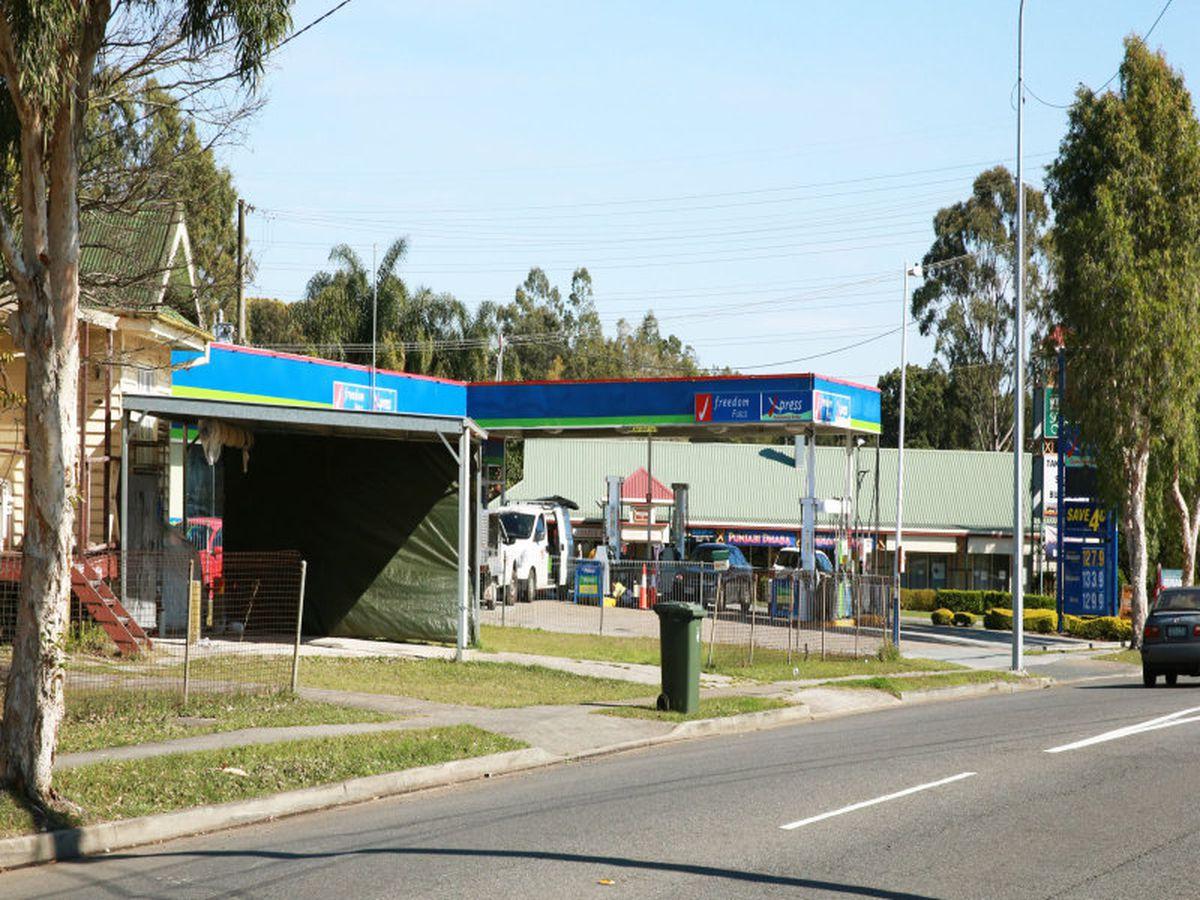 1335 Beenleigh Road, Kuraby