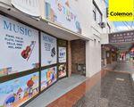 Shop 7 / 140-142 Beamish Street, Campsie