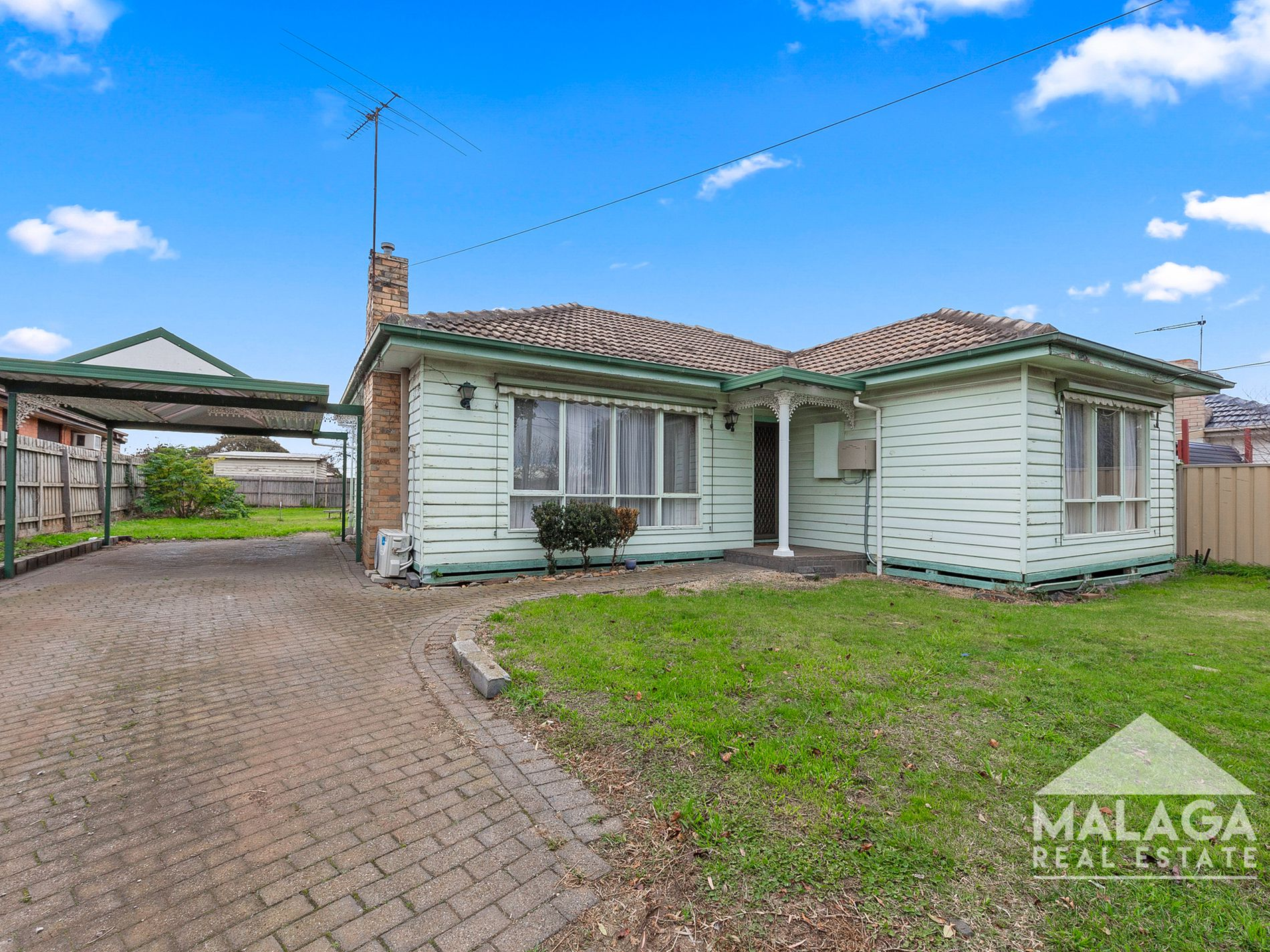 16 Wandsworth Avenue, Deer Park
