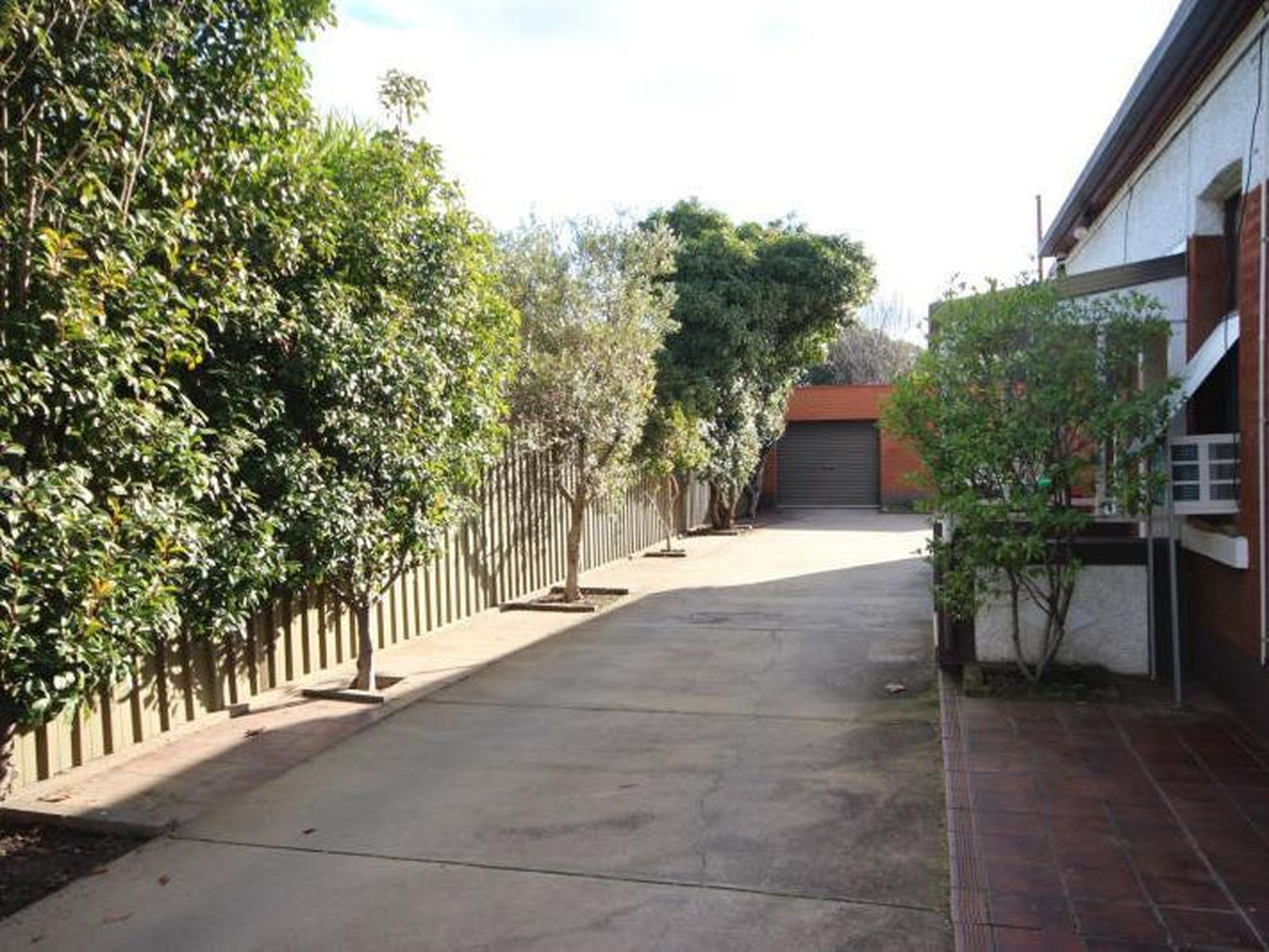 11B Mackay Street, Wangaratta