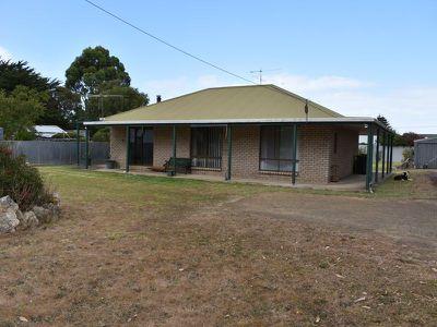 57 Adelaide Road, Millicent