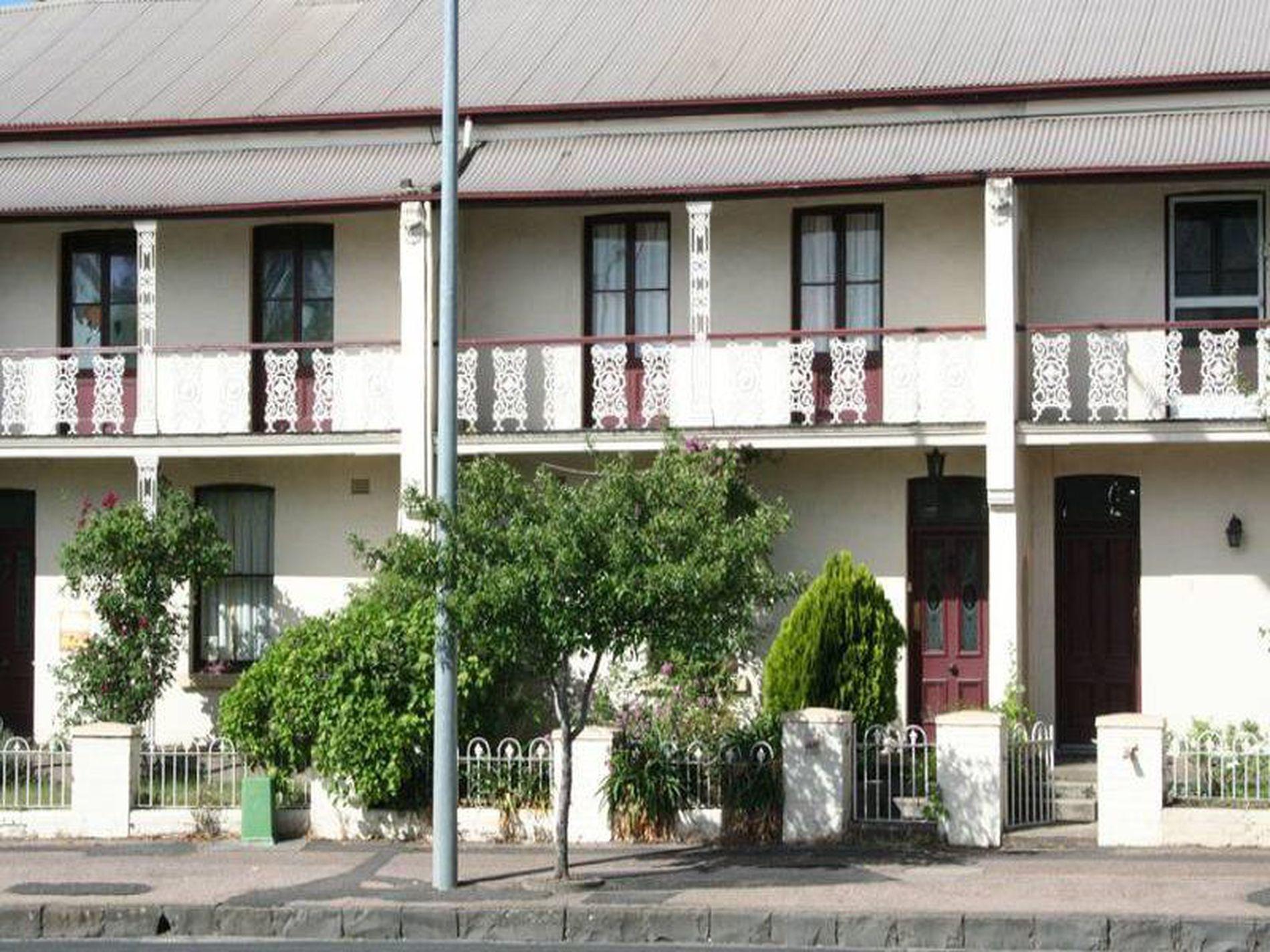 7 Bathurst Road, Orange
