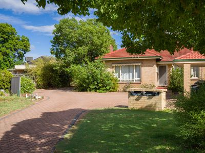 5 / 19 Bernice Way, Thornlie