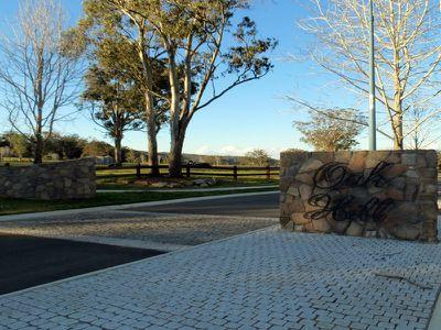 Lot 14, 2 Oakhill Place , South Toowoomba