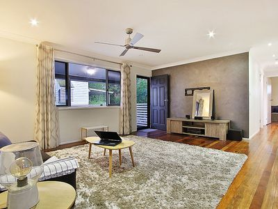 78A Pine Mountain Road, North Ipswich