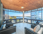 4402 / 2 Sunset Avenue, Paradise Point