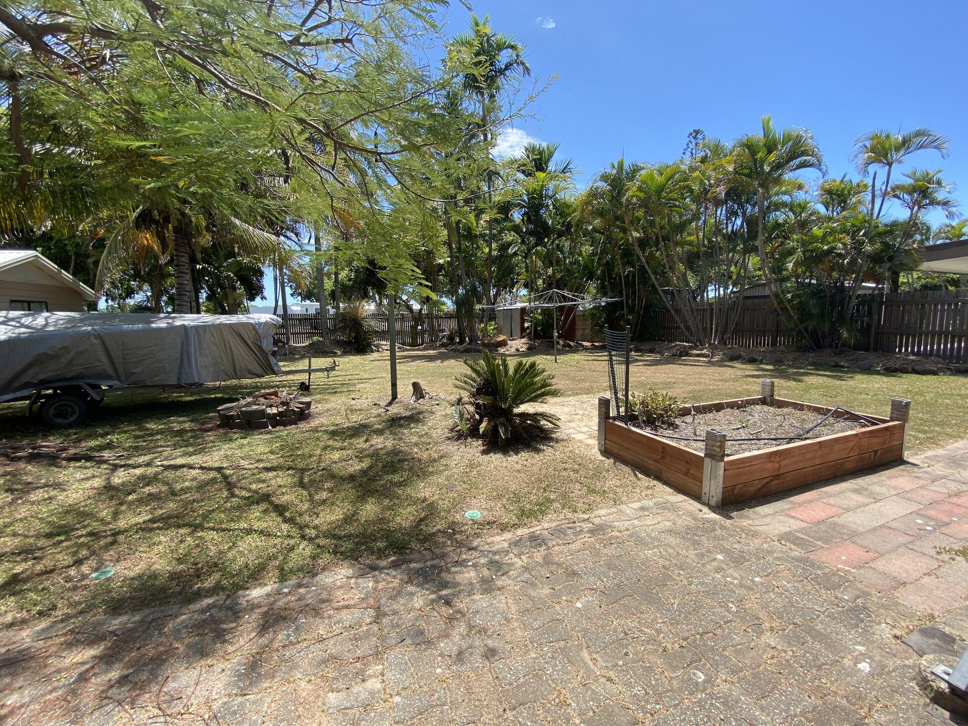 15 Scriha Street, North Mackay