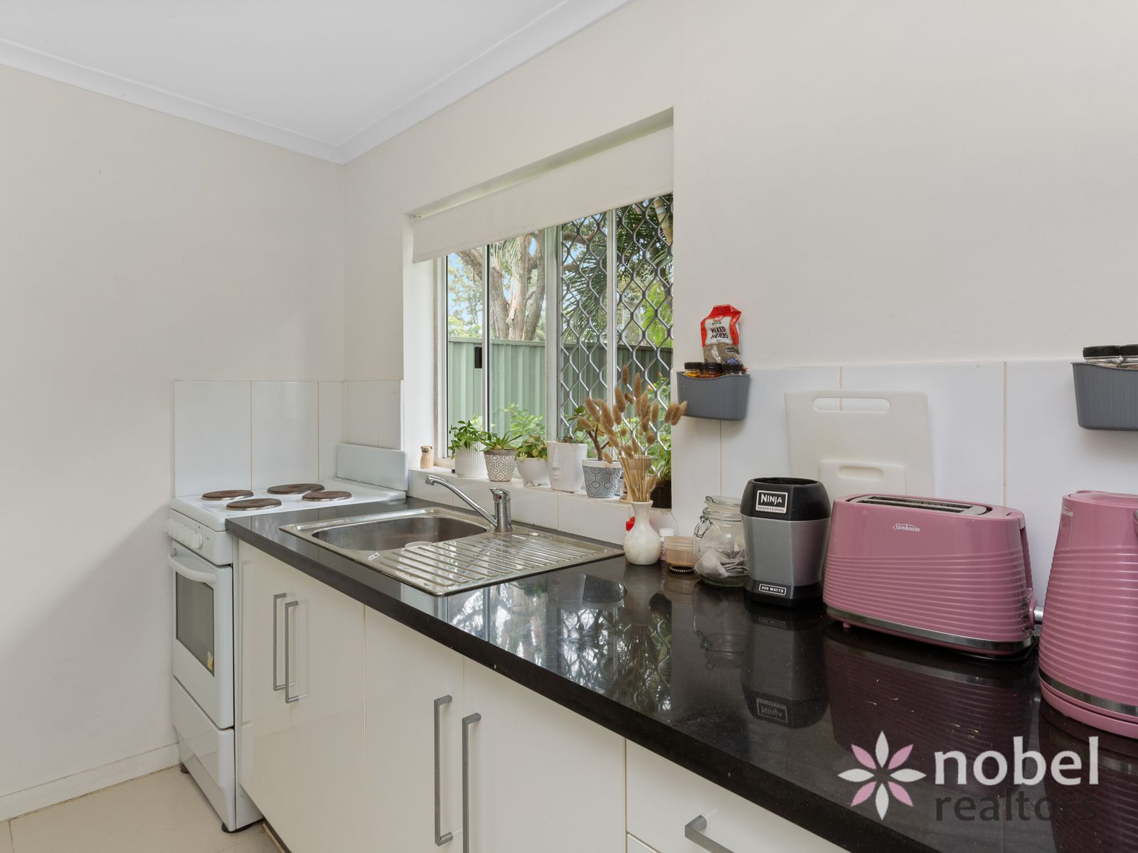 46 OXLEY STATION ROAD, Oxley