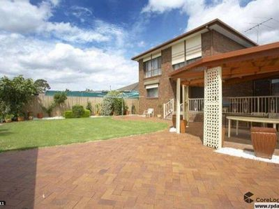 36 Powell Drive, Hoppers Crossing