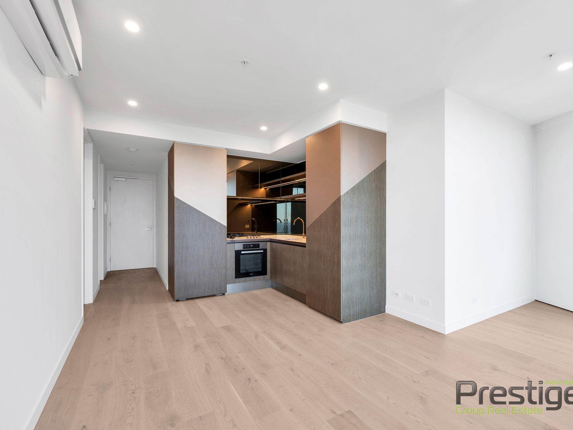 4909 / 138 Spencer Street, Melbourne