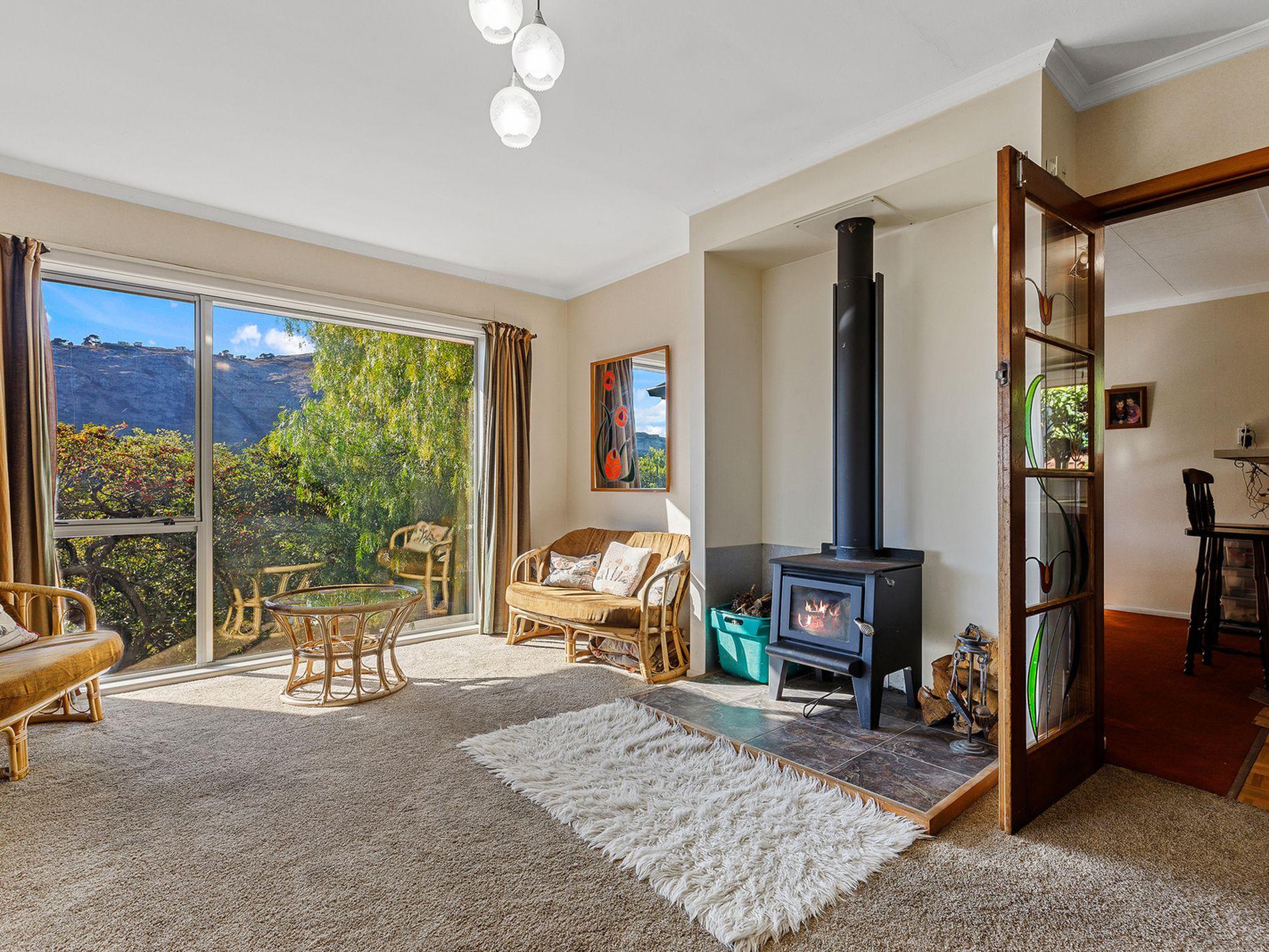 34 Flinders Road, Heathcote Valley