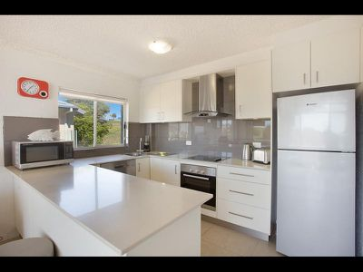 4 SAPPHIRE WATERS, Narooma