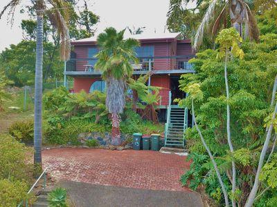 13 View Street, Eden