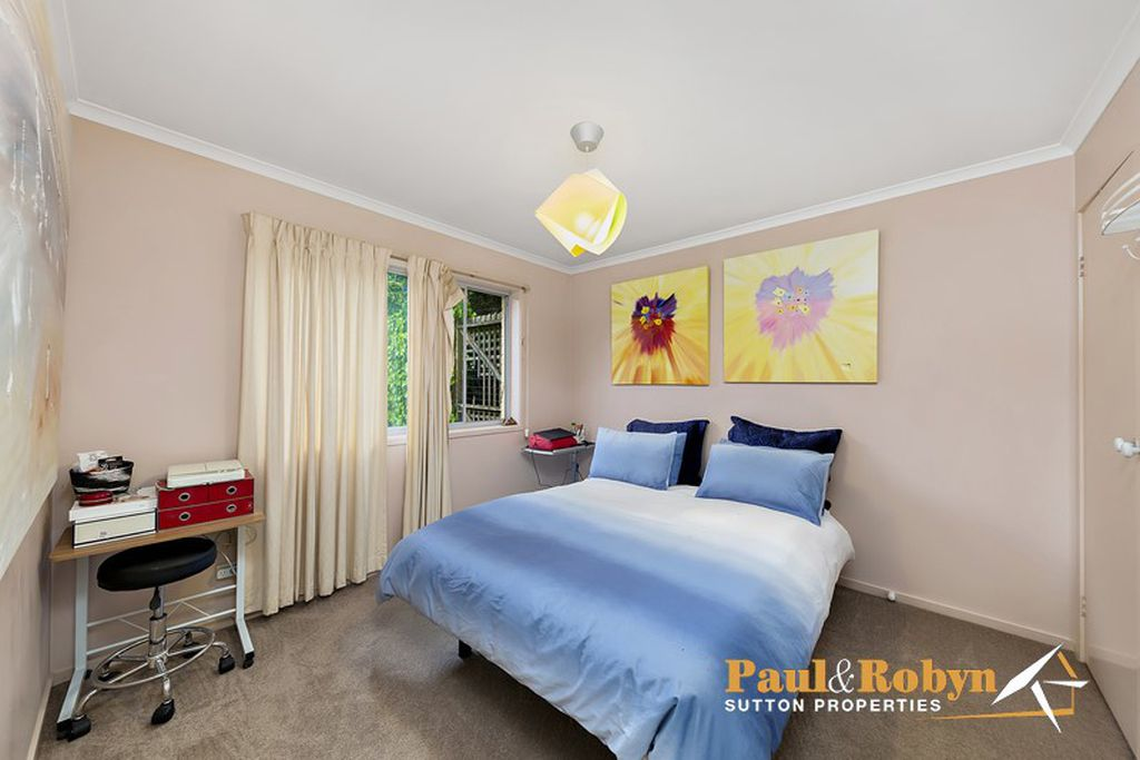 6 Mull Place, Macquarie