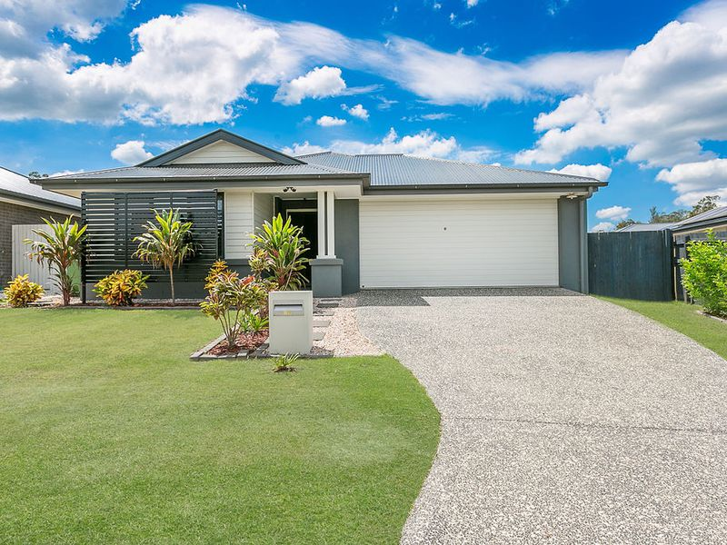52 Cahill Crescent, Collingwood Park