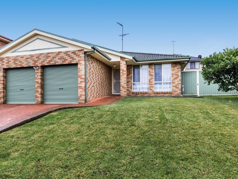 13 Penza Place, Quakers Hill