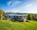 472 Old Highway, Narooma
