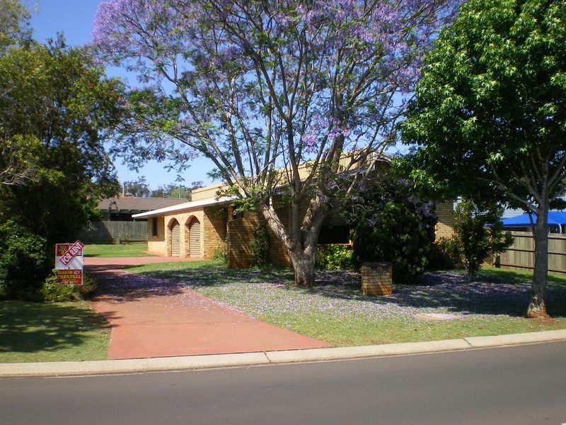 1 / 104 Alderley Street, Toowoomba